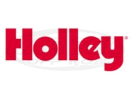 Shop Holley Now