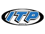 Shop ITP Now