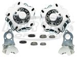 Shop Jamar VW King Pin Disc Brake Kit Parts Now