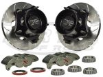 "Shop Jamar 2"" Hollow Disc Brake Kit Parts Now"