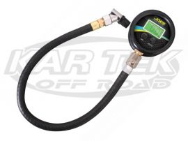 Joes racing products 0 150 psi high pressure backlit digital tire joes racing products 0 150 psi high pressure backlit digital tire air pressure gauge with hold valve publicscrutiny Image collections