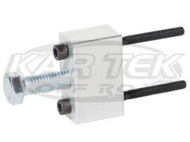 Kartek Off-Road OEM Steering Wheel Puller Tool For The