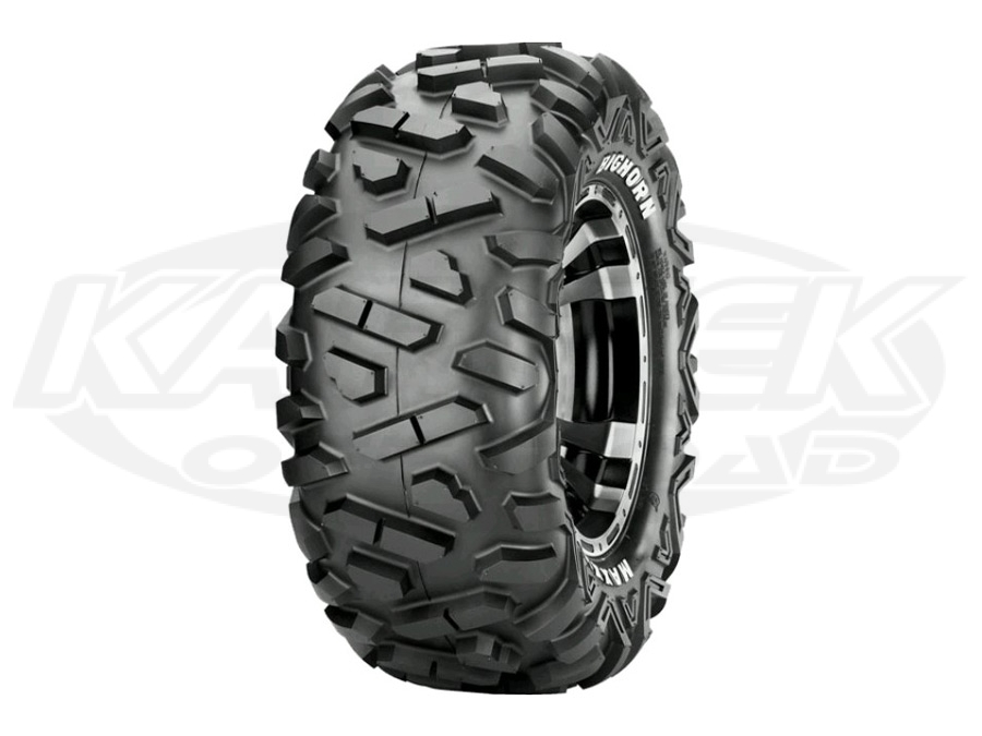 Shop UTV Tires Now