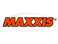 Shop Maxxis Now