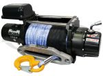 Shop Winches and Straps Now
