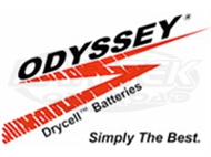 Shop Odyssey Now