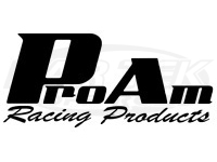 Shop ProAm Racing Products Now