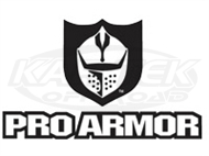 Shop Pro Armor Bags And Pouches Now