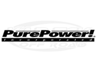 Shop Pure Power Now