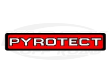 Shop Pyrotect Helmets Now