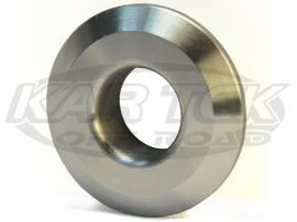 Shop Weld Washers Now