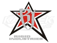 Shop Rigid Industries Now