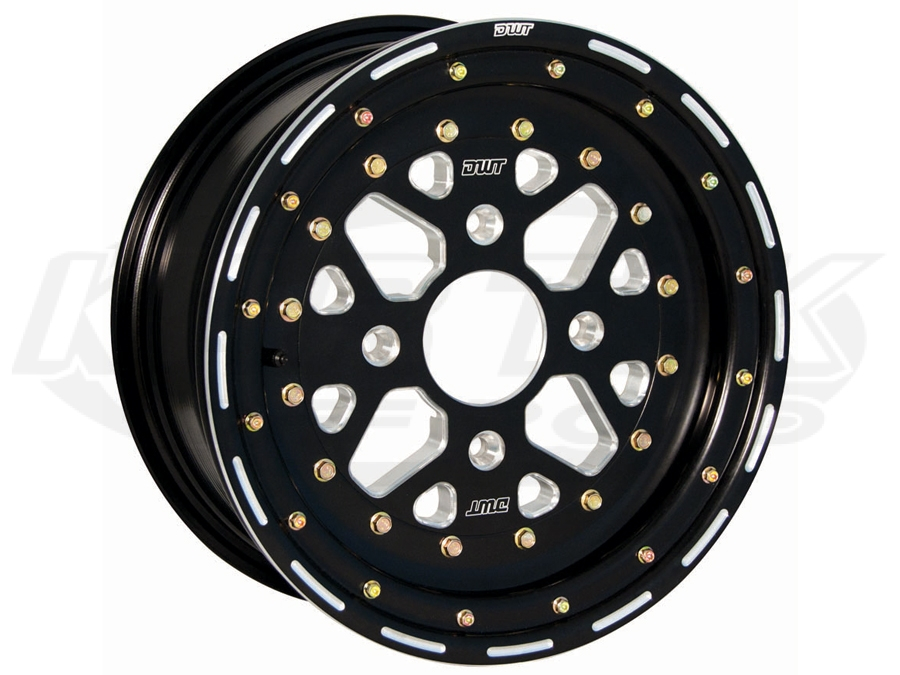Shop UTV Wheels Now