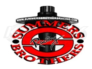Shop Summers Brothers Now