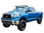 Shop Toyota Tundra Now