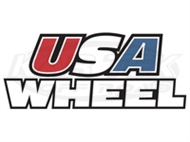 Shop USA Wheel Now