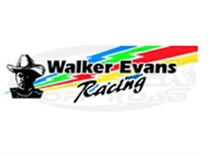 Shop Walker Evans Racing Wheels Now