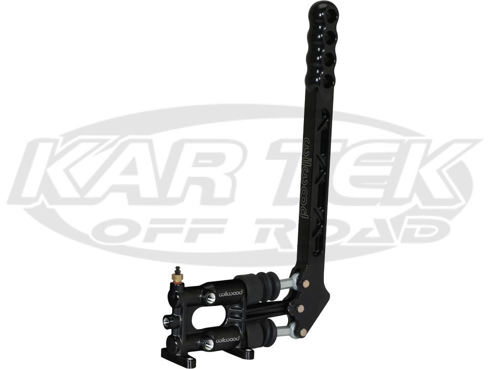 wilwood-340-14744-single-handle-upright-