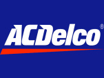 Shop ACDelco Fuel Filters Now