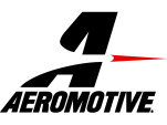 Shop Aeromotive Fuel Filters Now