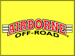 Shop Airborne Off-Road Now