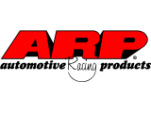 Shop ARP Automotive Racing Products Now