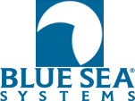 Shop Blue Sea Systems Now
