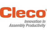 Shop Cleco Fasteners Now