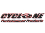 Shop Cyclone Performance Products Helmet Pumps Now