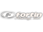 Shop Fortin Disc Brake Kits Now