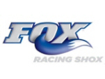 Shop Fox Valving Shims Now