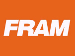 Shop Fram Now