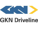 Shop GKN Germany Now