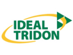 Shop Ideal Tridon Now