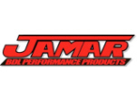 Shop Jamar Performance Shifters Now