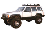 Shop XJ - 1984 to 2001 Now