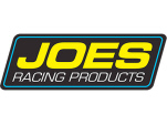 Shop Joes Racing Products Radio Mounts Now