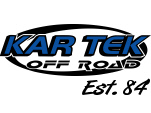 Shop Kartek Fuel Filters Now