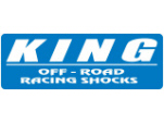 Shop King Shocks Valving Shims Now