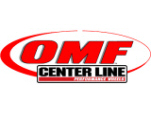 Shop Centerline Specials Now