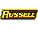 Shop Russell Performance Fuel Filters Now