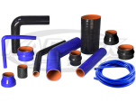 Shop Silicone Hoses Now