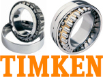 Shop Timken Bearing Now