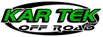 Kartek Off-Road Logo
