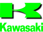 Shop Kawasaki Filters Now