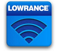 Download Lowrance GoFree App
