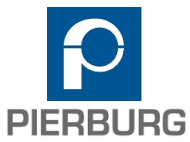 Shop Pierburg Now