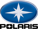 Shop Polaris Filters Now