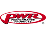 Shop PWR Close Out Deals Now
