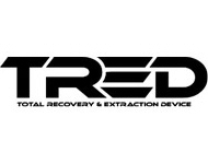 Shop Tred Recovery Ramps Now